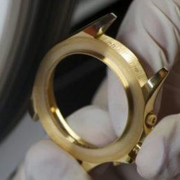 lucidatura-cassa-bracciale-orologi-rolex-online